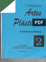 libro-de-artes-plc3a1sticas-2