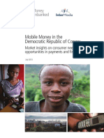Mobile-Money-in-the-DRC_July-2013.pdf