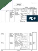 LPjuli mg 3