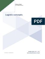 logistics-concepts.pdf