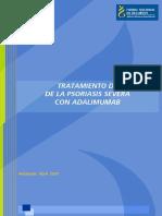 n_trat_psoriasis_sev.pdf