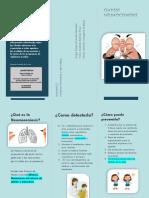 folleto neumocosis.pdf