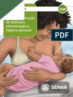 228_Saúde-e-Segurança_NOVO.pdf