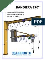 GRU A BANDIERA CERRATO Catalogo Commerciale bandiere-rev2 WEB con copertina 25-11-2016 (1).pdf