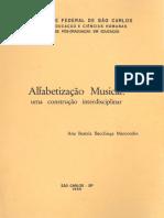Alfabetização musical_uma construção interdisciplinar.pdf