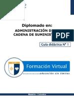 GUÍA DIDÁCTICA SCM 1 (1)