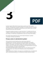 3.docx