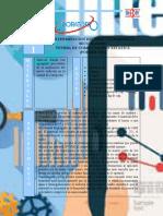 laboratorio suelos prueba1.pdf