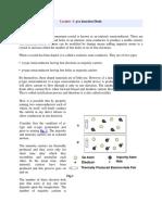 Basic electronics by Aggarwal IITR pdf