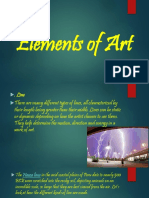 Elements of Art 11-24-19.pptx