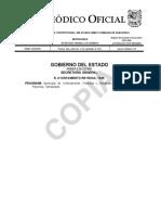 cxxxviii-110-110913F-ANEXO1 POT