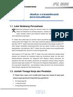 380922178-Usulan-Teknis-PT-Siarplan-Utama-Konsultan.pdf