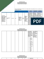 1.-Seguimiento-Matriz-Plan-de-trabajo (4).docx