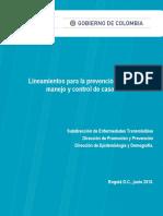 lineamientos-prevencion-diagnostico-manejo-control-casos-influenza.pdf