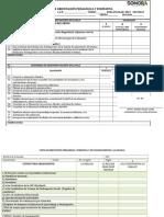 FORMATO DE VISITAS PARA DOCENTES Y DIRECTIVOS.modificado (2) (3) (1).doc