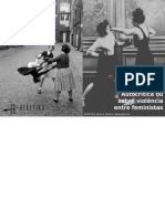 sororidade autocritica - 2a edição-bklt