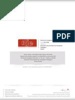 ANÁLISIS DE LAS ACTITUDES RESPECTO A LAS.pdf