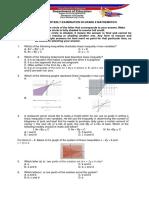 SECOND-PERIODICAL-TEST-IN-GRADE-8-MATHEMATICS