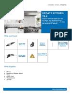 update_kitchen_tile_asia