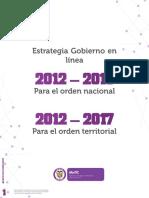 Manual Gel.pdf