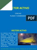 1 Vector Activo2