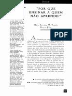 _08.pdf