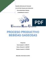 248100967-Informe-de-Procesos-de-Produccion-de-Bebidas-Gaseosas.docx