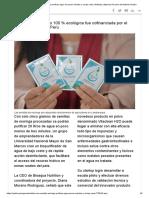 Moringa _ Agencia Peruana de Noticias Andina