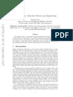 Bat_algorithm_Literature_Review_and_Appl.pdf