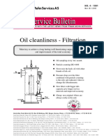 04- Oil Cleanliness- Filtration.pdf