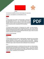 PROTOCOLO-DE-LIMPIEZA-desinfecion-y-esterilizacion