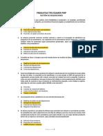 Preguntas Tipo - Gestión de Adquisiciones.pdf