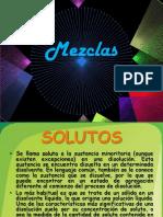 mezclas-120911230225-phpapp02