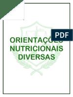 Orientações Nutricionais Diversas formatadas 2-1