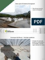 VIVIENDA CON SISTEMA DURAPANEL.pdf