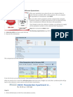How To Compare Price For Different Quotations.pdf