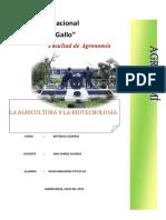 Universidad Nacional.docx