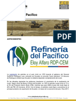 refineria-del-pacifico