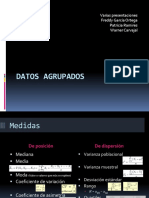 Presntación med de dispersión y posición.pdf