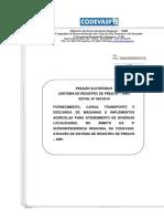 Ed Preg�o - SRP -004-2019 - M�q_Agr�colas - Exclusivo ME.docx