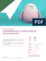 INFO-CURSO-ONLINE-FUNDAMENTOS-PRODUCCION-3D.pdf