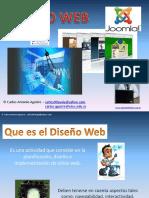 disenio_web