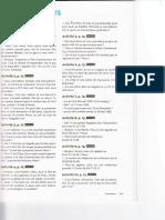 100_A1_corrig_transcr.pdf