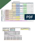 psicopedagogia_-_regimen_2013_0.pdf