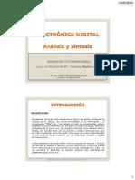 Tecnicas Digitales