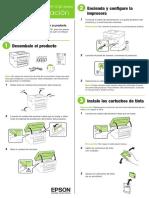 cpd53185.pdf