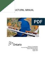 cxaj - FINAL Structural  Manual August 2014.pdf
