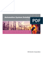 Brochure - Substation Automation (1)