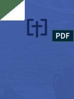anoa-fasciculo1-pagina-simples-Pro (1).pdf