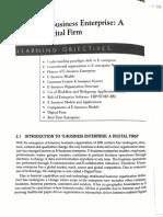 MIS Chapter 2.pdf